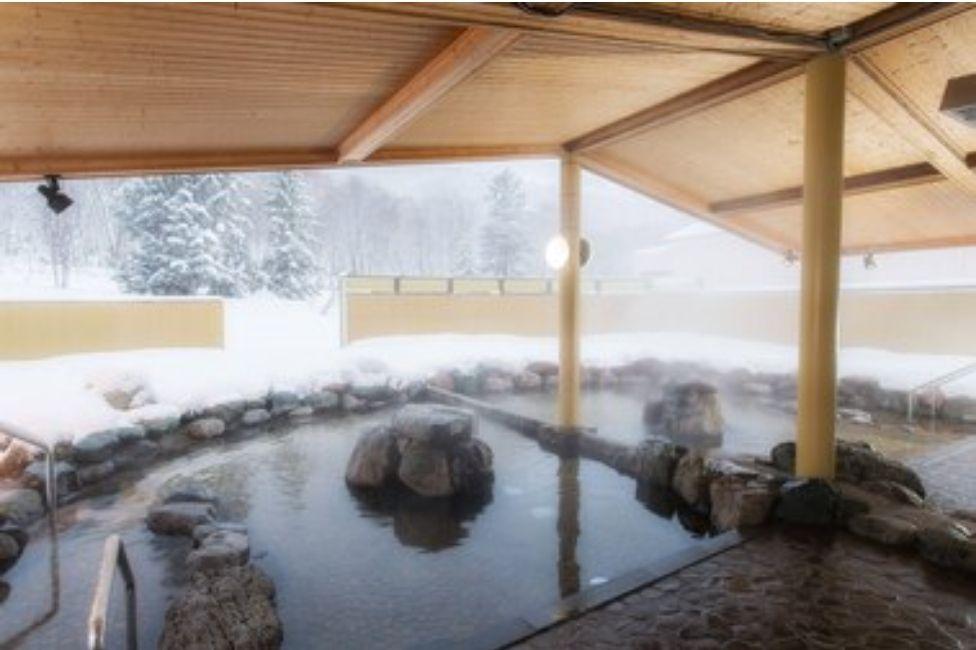 The Kiroro, A Tribute Portfolio Hotel, Hokkaido (O) (22)