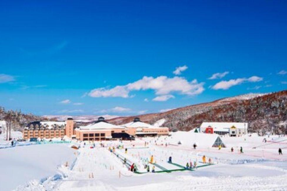 The Kiroro, A Tribute Portfolio Hotel, Hokkaido (O) (3)