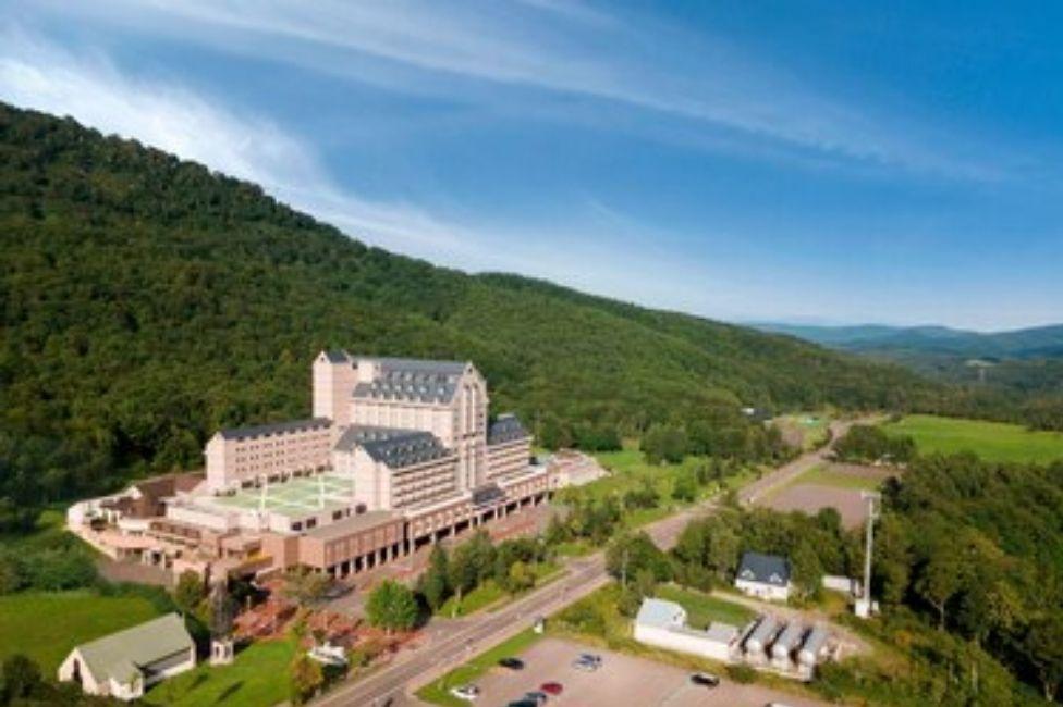 The Kiroro, A Tribute Portfolio Hotel, Hokkaido (O)