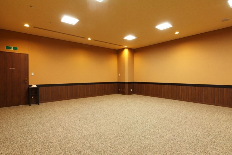 Hotel Monte Hermana Sendai (O) (7)