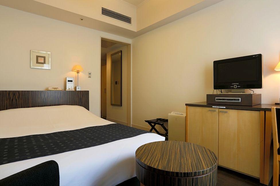 Hotel Monterey Ginza (O) (2)