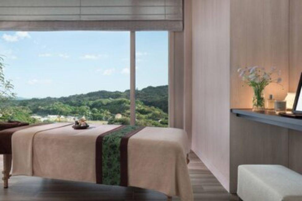 Nanki-Shirahama Marriott Hotel (O) (20)