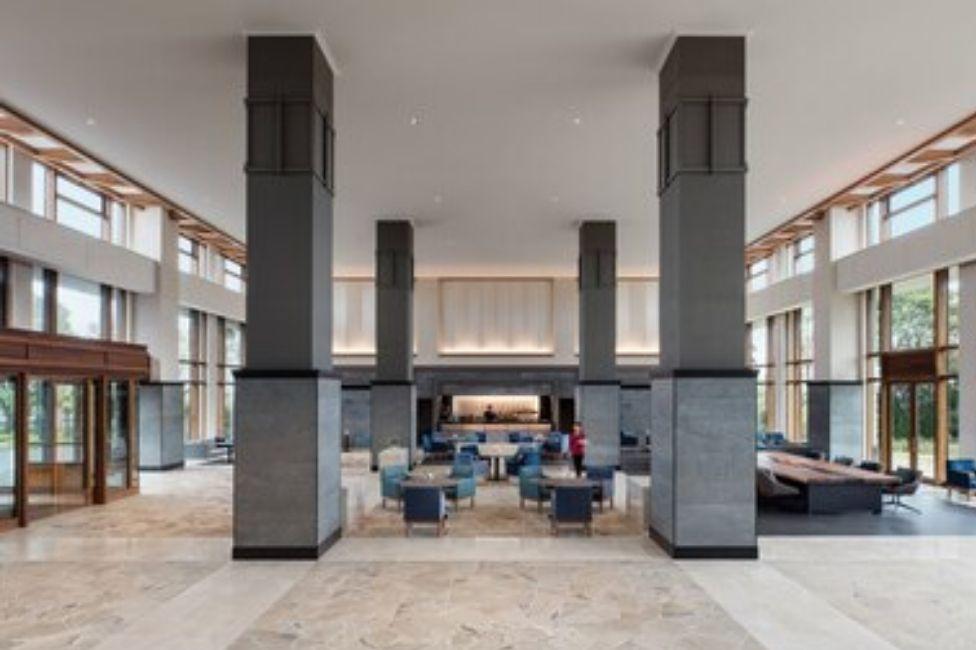 Nanki-Shirahama Marriott Hotel (O) (4)