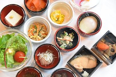 Dormy Inn Global Cabin Asakusa (O) 8