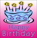 happy-birthday-21