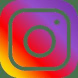 Han Beukers on Instagram