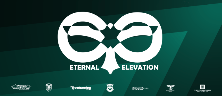 Banner Eternal Elevation
