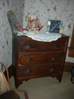 dresser, better, nursery