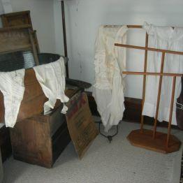 laundry tools, display rm