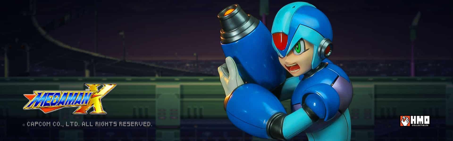 MegaManX-Banner-v03