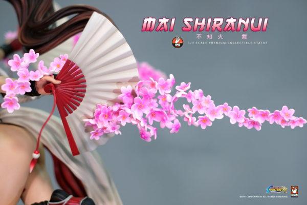 snks-mai-shiranui-不知火-舞