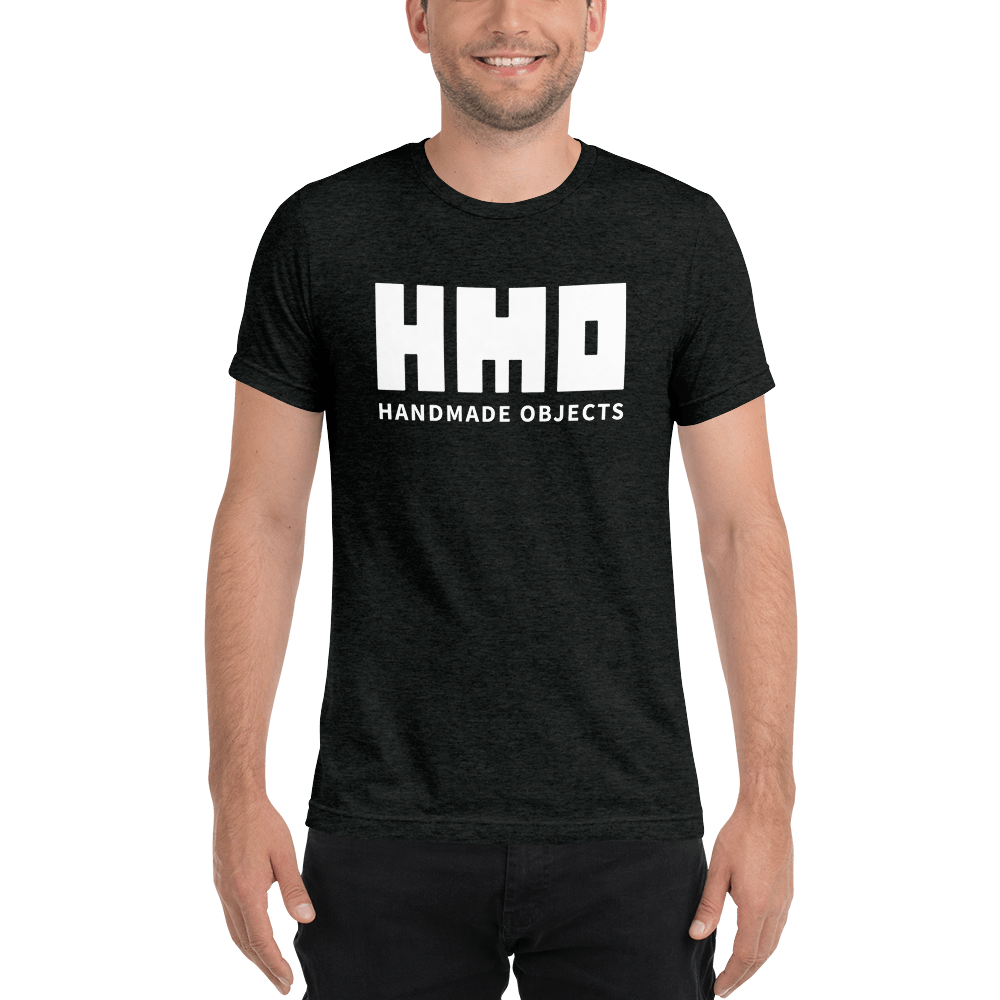 HMO short sleeve t-shirt
