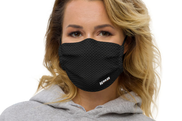 all-over-print-premium-face-mask-black-front-607d4d3aed004