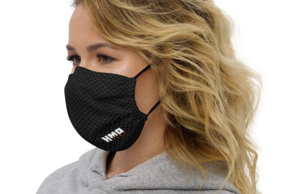 all-over-print-premium-face-mask-black-left-607d4d3aef11a
