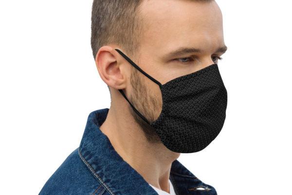 all-over-print-premium-face-mask-black-right-607d484519369.jpg