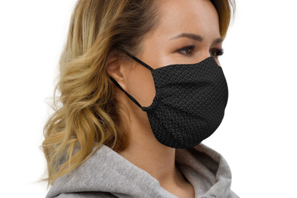 all-over-print-premium-face-mask-black-right-607d4d3aef1a3