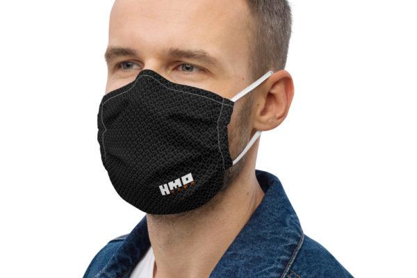 all-over-print-premium-face-mask-white-left-607d48451943b.jpg