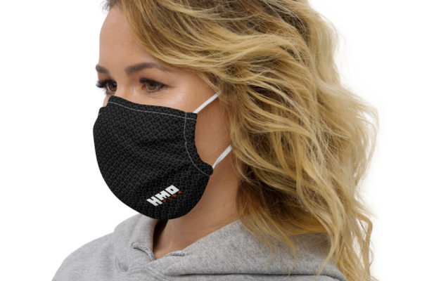 all-over-print-premium-face-mask-white-left-607d4d3aef28a