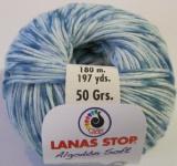 Lanas Stop Algodon Soft Farbe 245