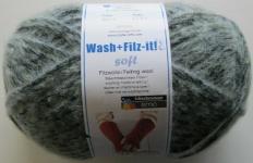 Schachenmayr Wash+Filz-it! Soft Fb.70