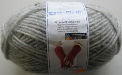 Schachenmayr Wash+Filz-it! Soft Fb.90