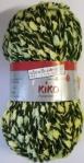 Schoeller+Stahl Kiko 0001