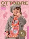 OTTOBRE kids fashion