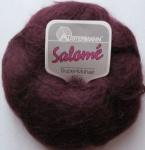 Austermann Salome Farbe 72