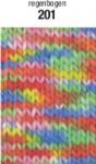 Schoeller Filzi Color Farbe 201