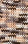 Schoeller Filzi Color Farbe 101