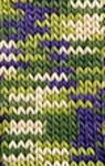 Schoeller Filzi Color Farbe 102