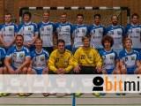 Willkommen in der BOL! SC Eching verliert mit 28:15 (10:5) in Freising