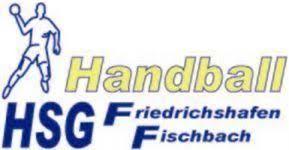 HSG Friedrichshafen Fischbach