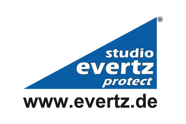 Evertz Protect