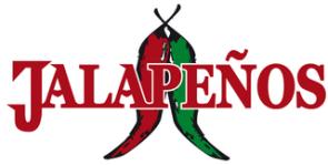 Logo_Jalapenos