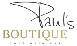 Pauls_Boutique_Logo_final