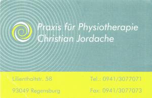 Christian-Jordache_01-e1491921100246.png