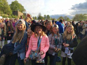 Bilde J2005_06 Fredrikstad Cup 2016 konsert