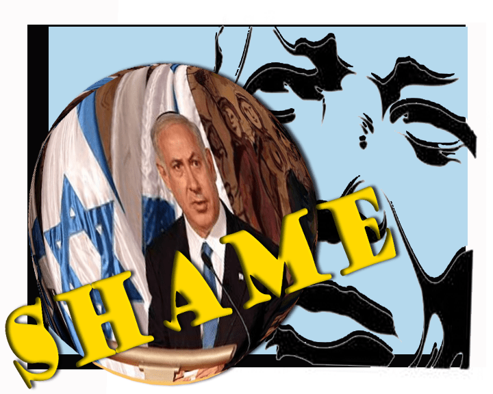 https://i1.wp.com/handbill.us/wp-content/uploads/2013/12/Ntanyahu-shame.png