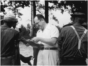 dr-john-cutler-tuskegee_experiment