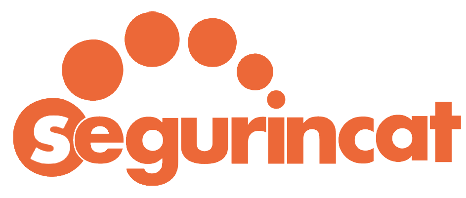 logo_segurincat