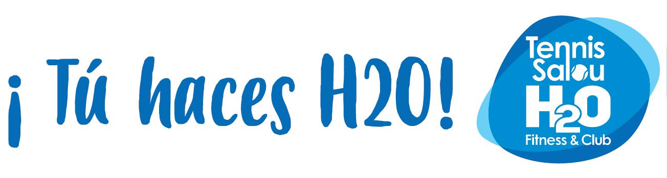 logo_H2O_horitzontal