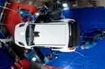 i20-WRC-test-top