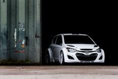 i20-WRC-Testing-5