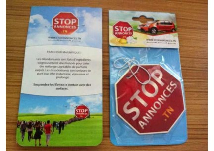 stop-annonce