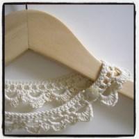 Free Crochet Jewellery Patterns