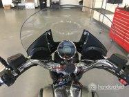 2015 Moto Guzzi California