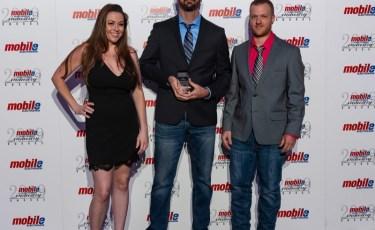 KnowledgeFest Awards