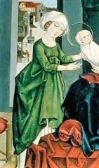 1475-85dress (2)