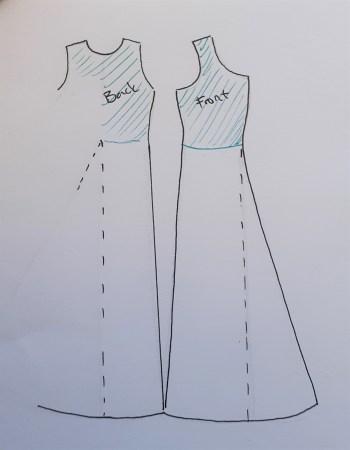 handcraftedhistoryherjolfnes2